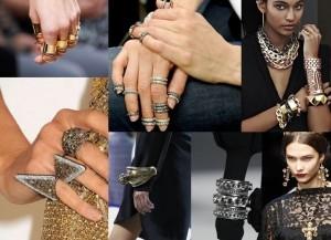 Latest-Fashion-Jewellery-Trends-2016-300x217
