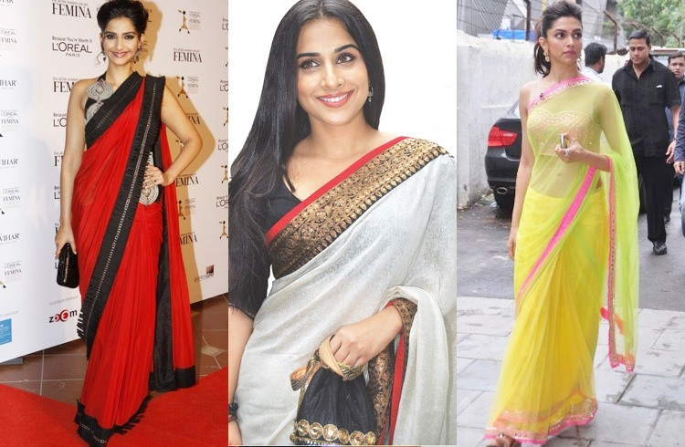 latest-bollywood-sarees