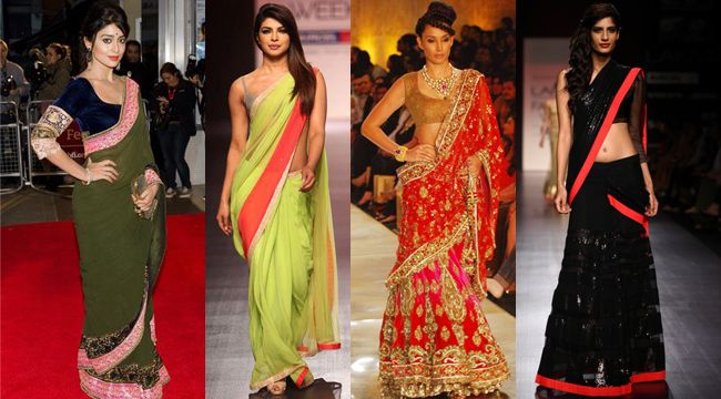 latest-designer-wear-summer-collection