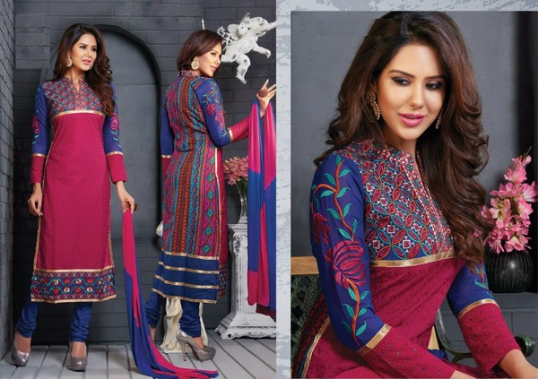 Designs-For-Cotton-Salwar-Kameez
