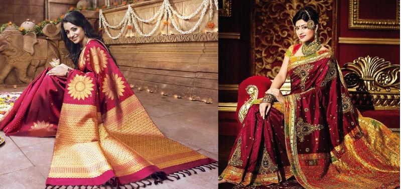 banarasi-sarees-design