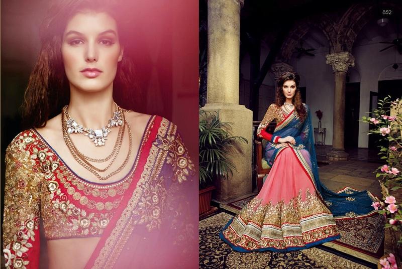 designer-ethnic-wear-online