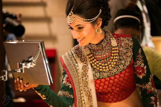 indian-wedding-wear-for-nri