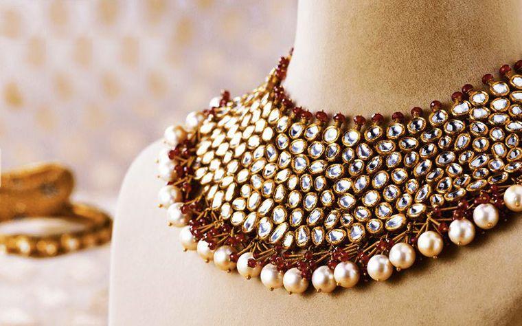 kundan-jewellery
