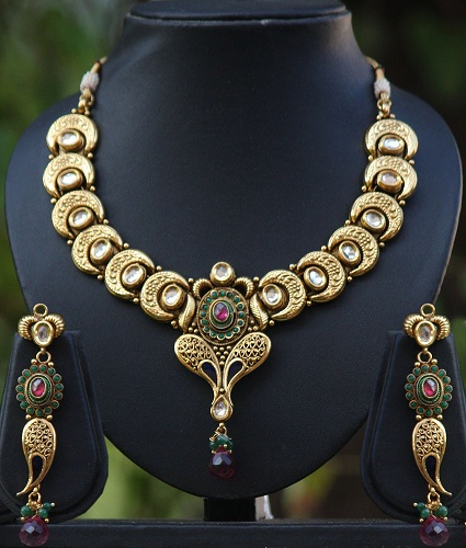 meenakari-kundan-jewellery