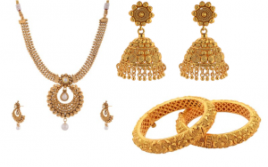 1-gram-gold-jewellery