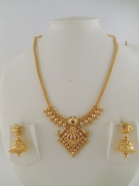 1-gram-gold-jewellery-design