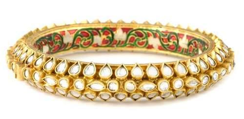 Polki-Jewelry