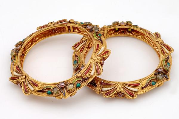 antique-bangles-online