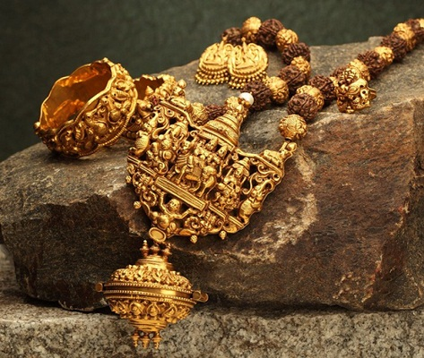 awesome-antique-temple-jewellery