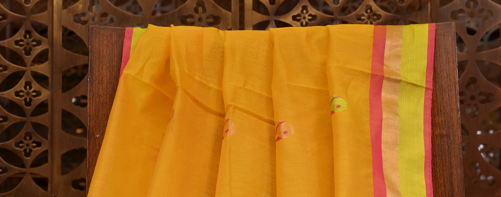 chanderi-saree-online
