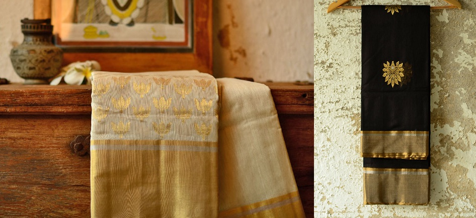 chanderi-sarees-collection