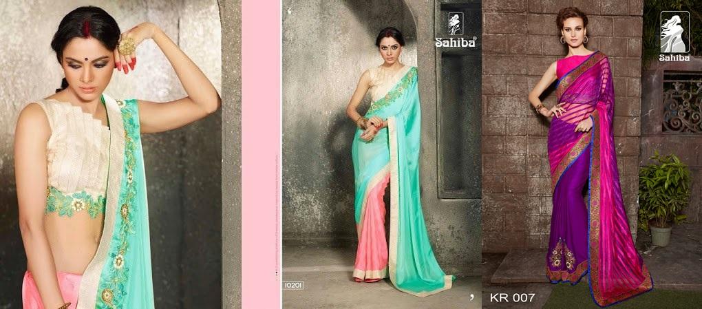 designer-sahiba-sarees-online