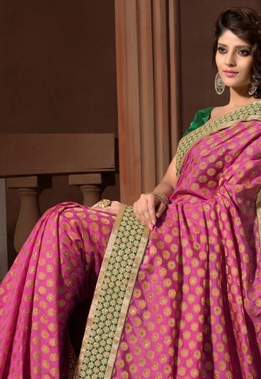 desinger-uppada-sarees