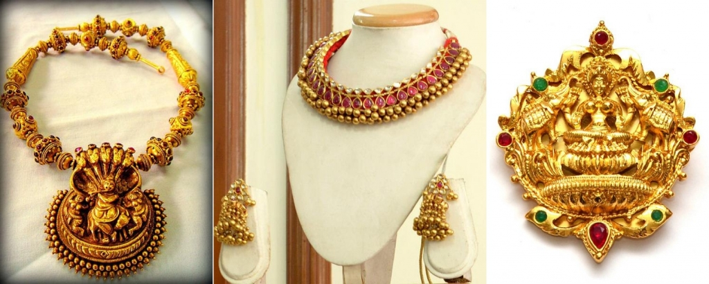 jewellery industry online