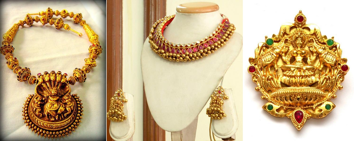 indian-temple-jewellery-online