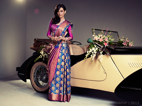 kancheepuram-silk-sarees