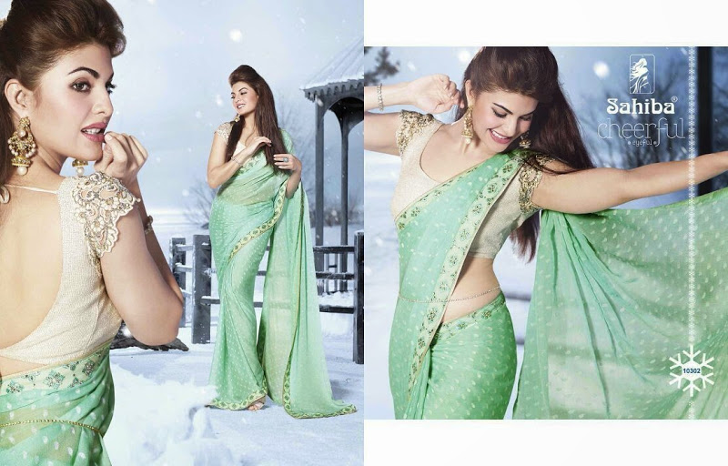 latest-sahiba-sarees