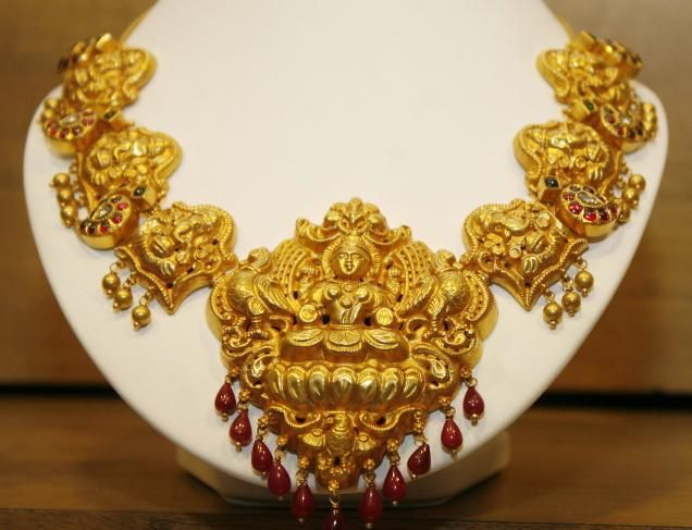 temple-jewellery-online-india
