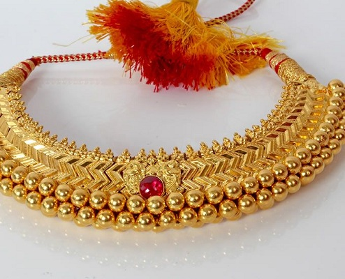 traditional-1-gram-gold-jewellery