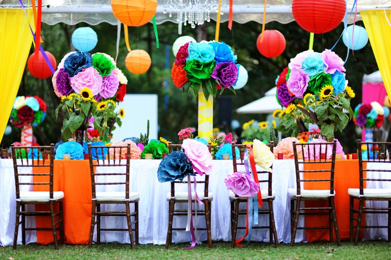 colorful-wedding-theme