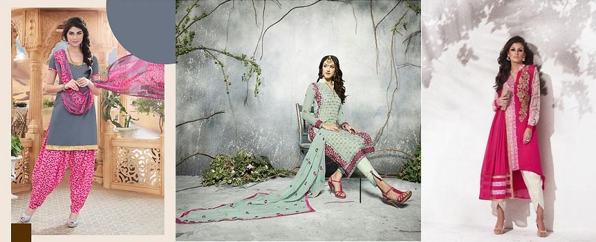 comfortable-salwar-kameez-online