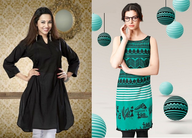 cool-colors-for-ethnic-kurtis