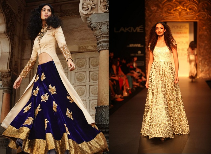 designer-traditional-gowns