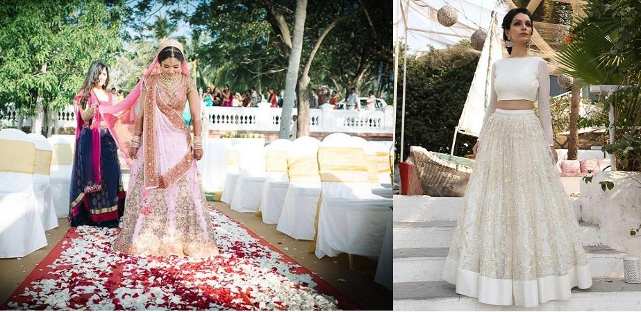 destination-wedding-wear