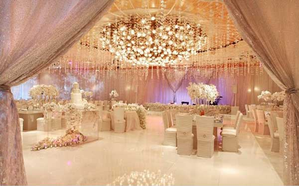 fairytale-wedding-decorations