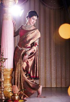 kanjeevaram-saree