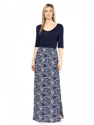 katan-maxi-black-blue-dress