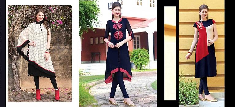 kurti-styles-online