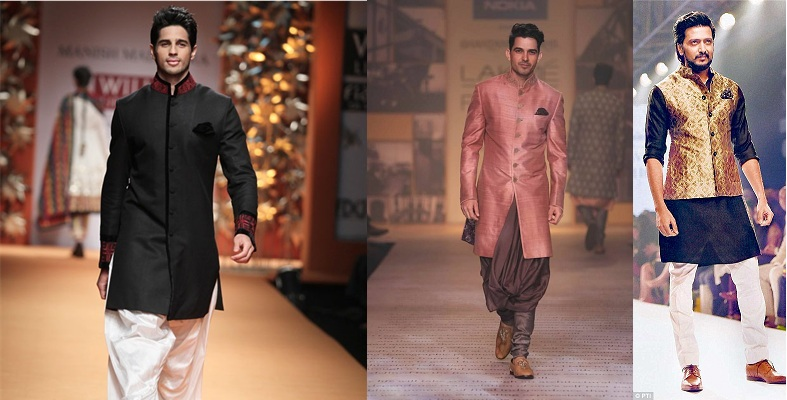men-ethnic-outfits