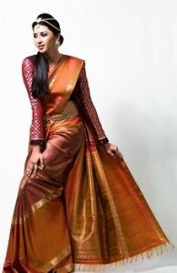 nalli-sarees
