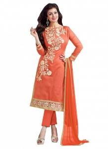 pant-style-salwar-kameez