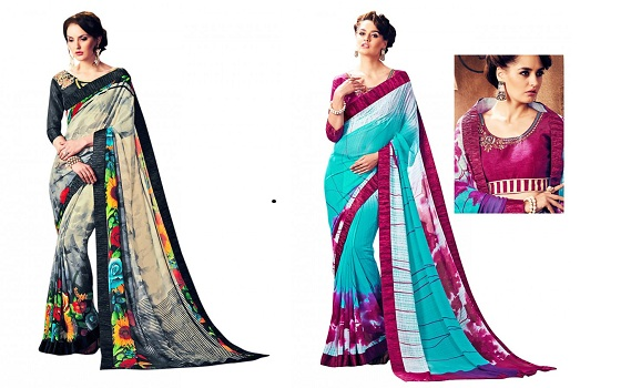 printed-saree-collection