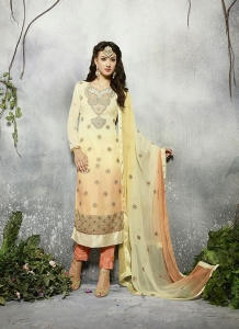 salwar-kameez-with-variation