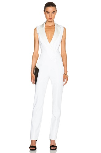 satin-white-jumpsuit