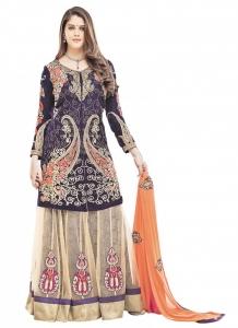 sharara-style-salwar-kameez