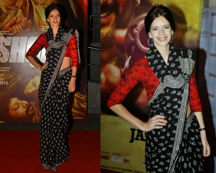 neck-wrap-saree-drape