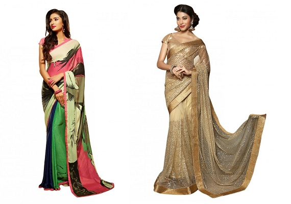 printed-embroidery-sarees