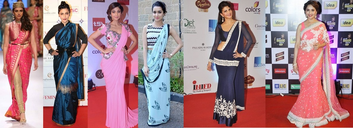 saree-draping-styles
