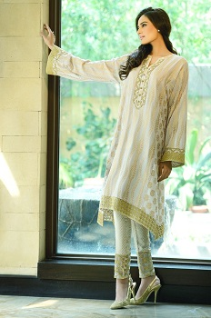 kurti-with-cigarette-pant