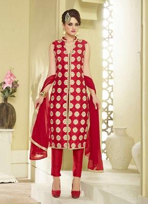 narrow-style-salwar-for-slimmer-body