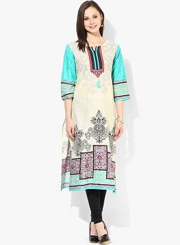 shree-cream-printed-cotton-kurti