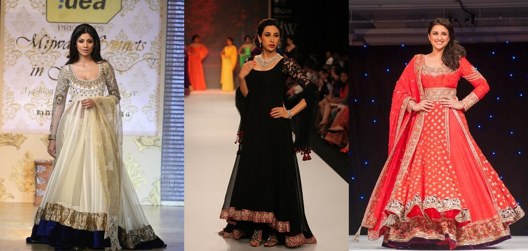 chic-anarkali-collection