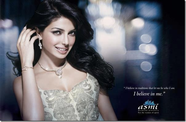Asmi Diamonds Brand