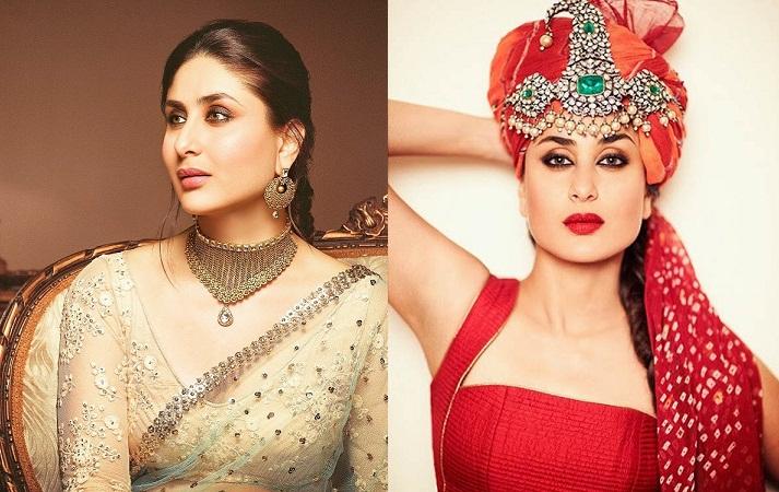 Begum Of Bollywood