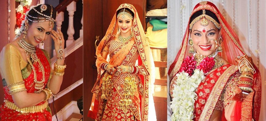 indian-bridal-look